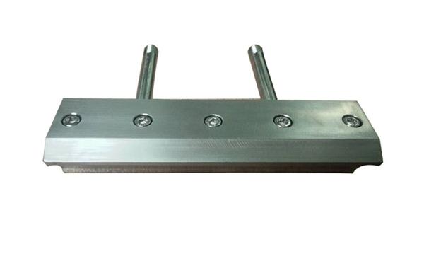 超级铝合金气刀