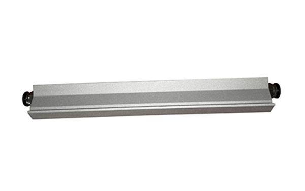 高品质铝合金风刀