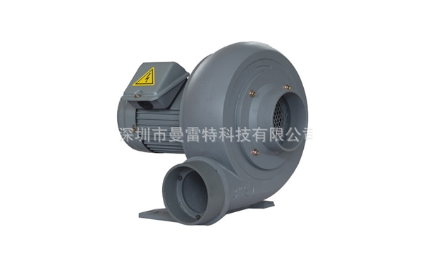 不锈钢风刀_气刀_高压旋涡风机-深圳市曼雷特科技有限公司