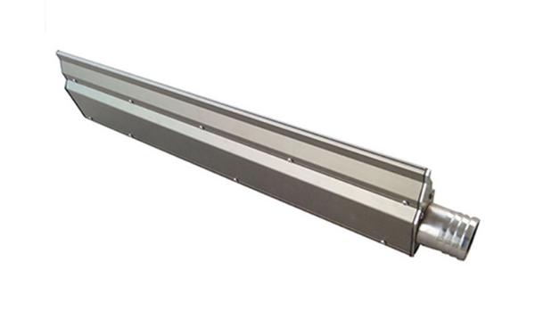 风刀气刀的使用特点类型有哪些?